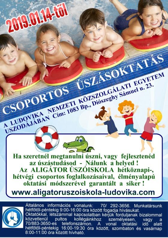 Ludovika 1